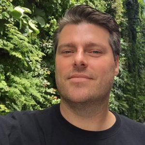 Troy Ziel, Design and Development, Avada Experts